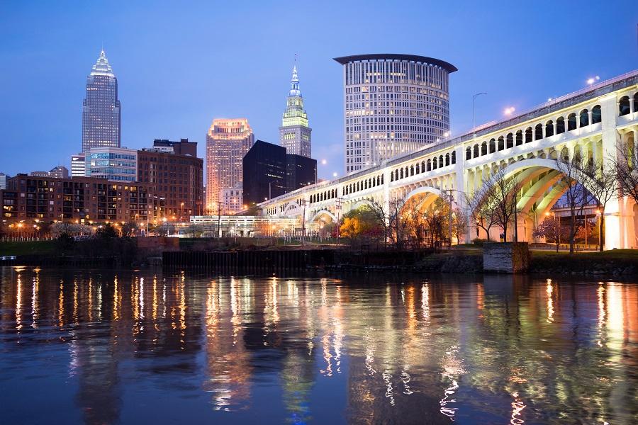 Cleveland Interactive: Cleveland Interactive Pay Per Click (PPC)